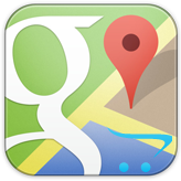OpenCart 2.x. How to remove Google Map on Contacts page