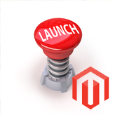 Magento. How to install Magento engine and template on localhost