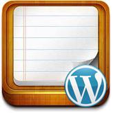 CherryFramework 4. How to add menu widget to specific page
