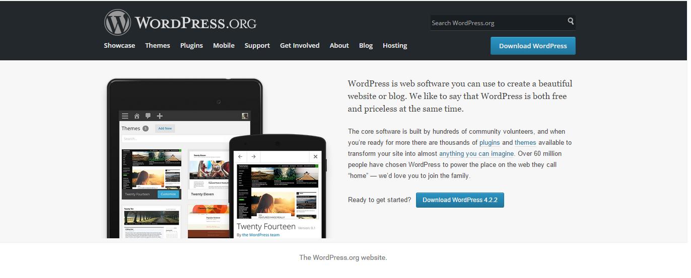 Видео создание сайтов вордпресс поисковый аудит сайтов, раскрутка продвижение сайтов и поддержка maxstyle