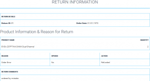 Opencart_2_How_to_edit_Returns_page_2