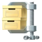 How to extract archived files (Windows OS)