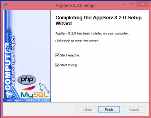 56.How_to_install_AppServer_4