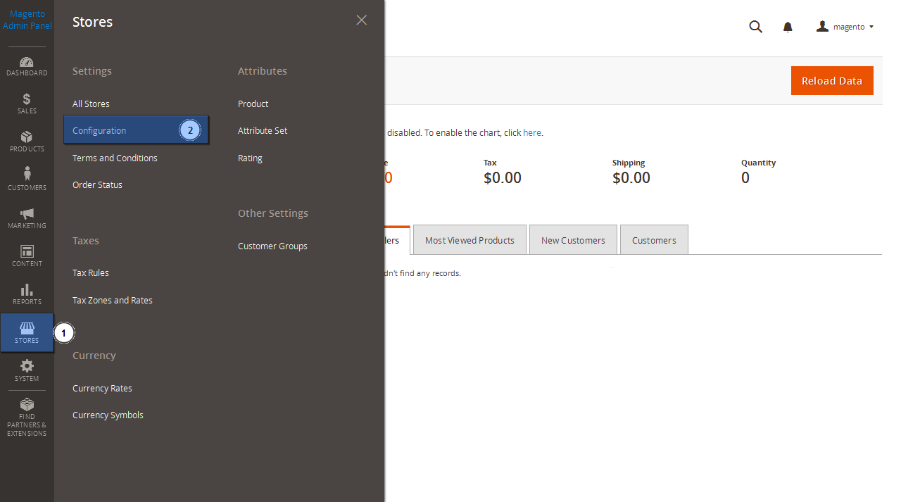 How to use Plugin, Preference to rewrite Block, Model, Controller, Helper in Magento 2