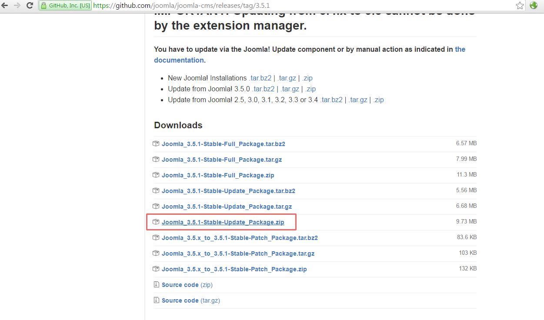 how to fix database error joomla after upgrade