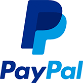 What's the difference between PayPal Standard, Express, and Pro?