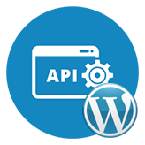 WordPress. How to manage Google Maps API key in WPL plugin
