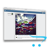 OpenCart 2.x Troubleshooter. How to fix Instagram feed