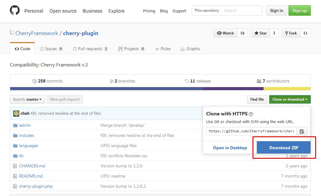 Wp content plugins revslider ini phpnk 2 wp admin admin ajax php ...