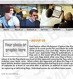 denver style site graphic designs media communications internet solutions people web www computers creative design marketing business horizontalmenu simple consulting bright world support