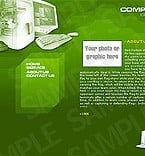 denver style site graphic designs computer company technology equipment development solution system laptop software update installation office internet help capability staff principle offer category professional researches windows linux it servers disk space processor cables