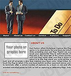denver style site graphic designs media communications internet solutions people web www computers creative design marketing business redheader todo simple gray horizontalmenu