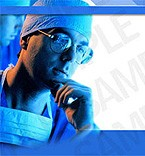 denver style site graphic designs blue medicine healthcare surgery hospital clinic simple doctor
