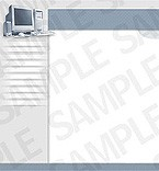 denver style site graphic designs computers technologies high tech software media entertainment creative design