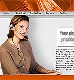 denver style site graphic designs red business music entertainment media communications talk horizontalmenu computers simple