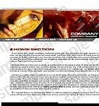 denver style site graphic designs internet creative design art e-mail email mailbox communications