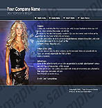 denver style site graphic designs fashion beauty media services creative design clothing cloths