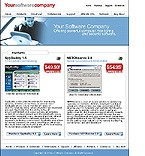 denver style site graphic designs software company programming computers computer monitoring softwares internet