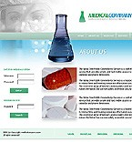 denver style site graphic designs medicine drugstore pills drug doctor research vaccine laboratory chemistry medical institute hospital
