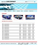 denver style site graphic designs auto dealer improvement new used certified help exhibition solution market research vendor motor price lexus speed jeep ford audi volvo mercedes driving off-road driver track race urban freeway highway road vehicle porsche high portal bmw spare