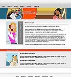 denver style site graphic designs business marketing advertising pr promotion managing creative
