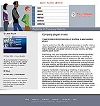 denver style site graphic designs marketing internet marketing b2b e-commerce ecommerce consulting promotion pr marketing sponsorship advertising solutions