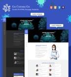 webáruház arculat #100363