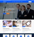 webáruház arculat #100564