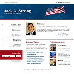 denver style site graphic designs personal page politician elections primary tasks activity victory biography aims electorate program support information rating crime public safety work pay quality of life childrens education organization campaign donation flag principle debate