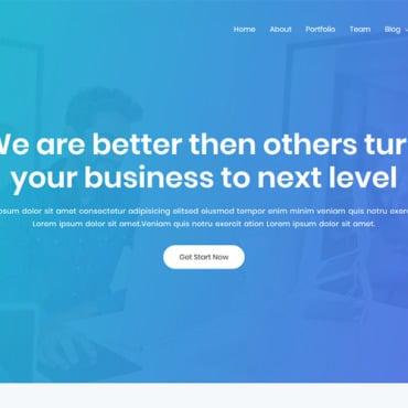 Купить  пофессиональные WordPress темы. Купить шаблон #101467 и создать сайт.