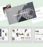 Персональные сайты, визитки. Шаблон сайта 101709