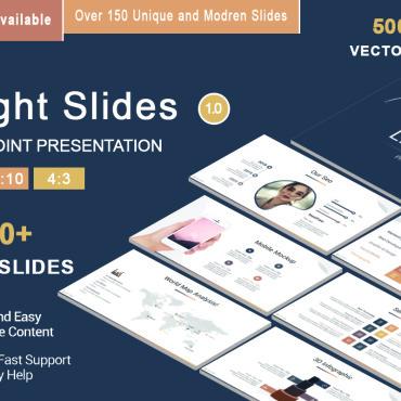 Купить  пофессиональные Шаблоны презантаций PowerPoint. Купить шаблон #102762 и создать сайт.