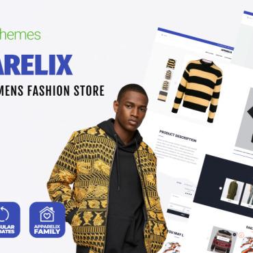 Купить  пофессиональные Shopify шаблоны. Купить шаблон #102809 и создать сайт.