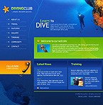 denver style site graphic designs sport diving club member water sea ocean wave scuba-diver aqualung submarine underwater oxygen fish coral flippers mask reef diving-suit photography camera training services trainer ring-buoy life-guard subscription rules travel equipment