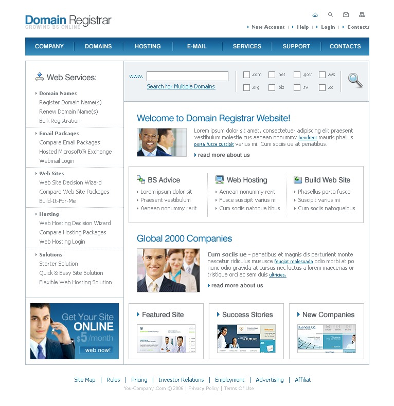 Domain Registrar Website Template #10455. Best Child Custody Lawyers Broken Tooth Dream. Coding Boot Camp Seattle School Of Music Uiuc. Fax Scanned Document Online Starting A Llc. Att Uverse Bundle Deals Remote Assistance Mac. Divorce Lawyers Indianapolis. Community Colleges Near Charlotte Nc. Supplemental Liability Insurance. Cheats For Nintendo Dogs Aarp Pill Identifier
