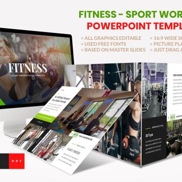 Купить  пофессиональные Шаблоны презантаций PowerPoint. Купить шаблон #104240 и создать сайт.