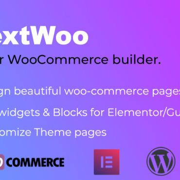 Купить  пофессиональные WordPress плагины. Купить шаблон #104871 и создать сайт.
