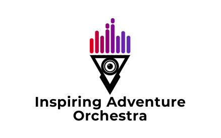 Adventure Is Calling - Uplifting Epic Orchestra Stock Music