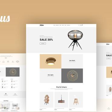 Купить  пофессиональные Shopify шаблоны. Купить шаблон #106060 и создать сайт.