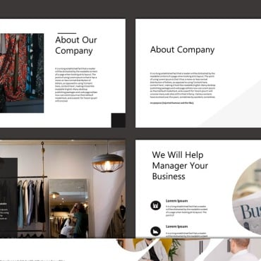 Купить  пофессиональные Шаблоны презантаций PowerPoint. Купить шаблон #106989 и создать сайт.