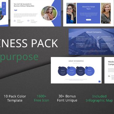Купить  пофессиональные Шаблоны презантаций PowerPoint. Купить шаблон #106990 и создать сайт.