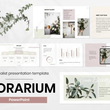 Купить  пофессиональные Шаблоны презантаций PowerPoint. Купить шаблон #106993 и создать сайт.