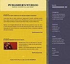 Kit graphique kits wordpress 10776