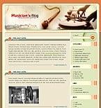 Kit graphique kits wordpress 10780