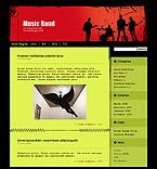 Kit graphique kits wordpress 10781