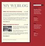 Kit graphique kits wordpress 10782
