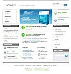 Kit graphique introduction flash (header) 10797