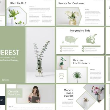 Купить  пофессиональные Шаблоны презантаций PowerPoint. Купить шаблон #107006 и создать сайт.