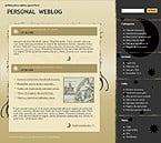 Kit graphique kits wordpress 10808