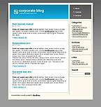 Kit graphique kits wordpress 10809